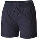 Columbia 5 Oaks II Pull-On Shorts Youths nocturnal
